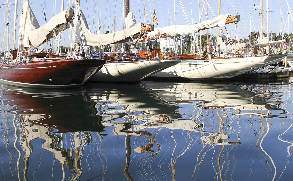 12mr Framns Marine Wiring Diagrams Sailboat Mast Style
